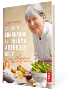 Ganzheitliche-Ernährung-bei-Rheuma Arthrose und Gicht