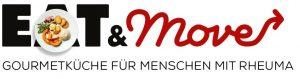 Rheuma E+M Logo 1zeilig